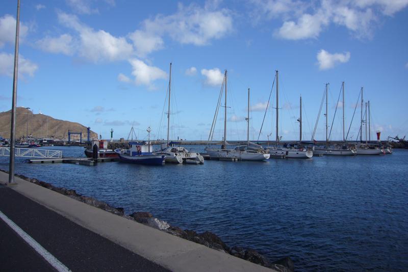 Fuerteventura - Gran Tarajal