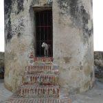 Wachturm-Wächter