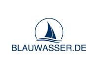 Blauwasser.de