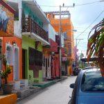 machen Appetit auf mehr Mexico