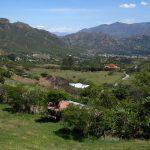 Valle Vilcabamba