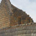 Inka Mauer-Kunst